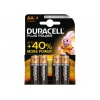 duracell_aa